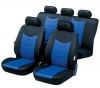 12463_autositzbezug_felicias_blau.jpg