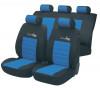 12475_autositzbezug_sportline_blau.jpg