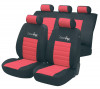 Autositzbezug Sportline