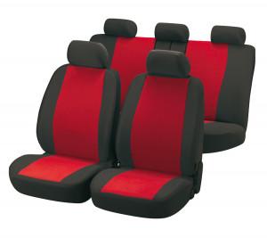 Autositzbezug Classic