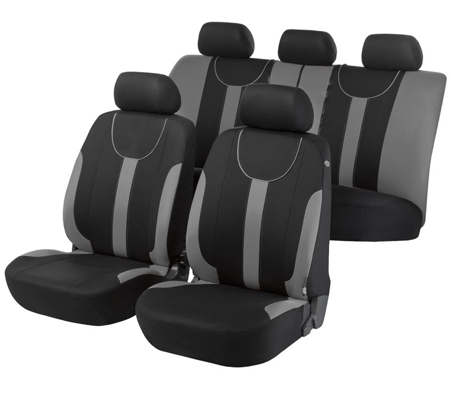 autositzbezug dorset. Black Bedroom Furniture Sets. Home Design Ideas